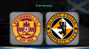 Nhan-dinh-Motherwell-vs-Dundee-United